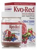 Kyo-Red Antioxidant Superfruit Blend - 5.3 oz (150 Grams)
