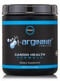 L-Arginine Complete 300 Grams