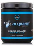 L-Arginine Complete - 10.5 oz (300 Grams)