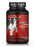 L-Carnitine L-Tartrate 1000 mg - 60 Capsules