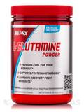 L-Glutamine - 14.10 oz (400 Grams)