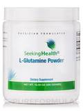 L-Glutamine Powder - 10.58 oz (300 Grams)