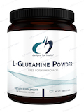 L-Glutamine Powder - 500 Grams