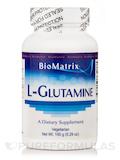 L-Glutamine Powder - 5.29 oz (150 Grams)
