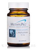 L-Methylfolate 15 mg - 90 Capsules