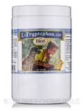 L-Tryptophan (Veterinary) - 250 Grams