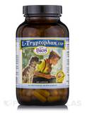 L-Tryptophan (Veterinary) 500 mg 180 Capsules