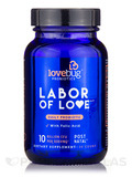Labor of Love - 30 Tablets