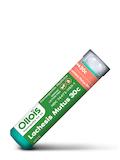 Organic, Lactose-Free Lachesis Mutus 30c - 80 Pellets