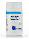 Lactase Powder 45 Grams