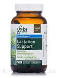 Lactation Support - 120 Vegetarian Liquid Phyto-Caps