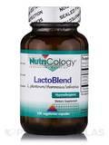 LactoBlend - 100 Vegetarian Capsules