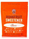 Classic Monkfruit Sweetener with Erythritol - 8.29 oz (235 Grams)