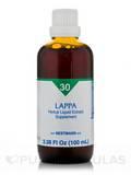 Lappa 3.38 oz (100 ml)