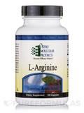 L-Arginine 120 Capsules