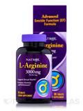 L-Arginine 3000 mg 90 Tablets