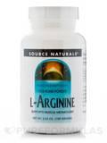 L-Arginine Powder - 3.53 oz (100 Grams)