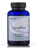LarreaPlus 90 Veggie Capsules