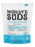 Laundry Powder 70 Loads - Peppermint - 47 oz (1.33 Kg)