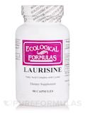 Laurisine 90 Capsules