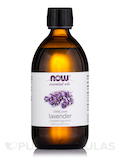 NOW® Essential Oils - Lavender Oil - 16 fl. oz (473 ml)