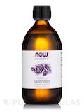 Lavender Oil 16 fl. oz