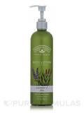 Lavender & Aloe Lotion 12 fl. oz