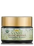 Lavender Dream (Night Cream-Dry/Normal) - 1.1 oz (33 ml)