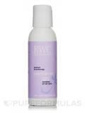 Lavender Highland Conditioner - 2 fl. oz (59 ml)