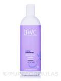 Lavender Highland Shampoo - 16 fl. oz (473 ml)
