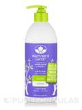 Lavender Lotion - 18 fl. oz (532 ml)