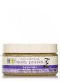 Lavender Nourishing Body Polish 8 oz (236 ml)
