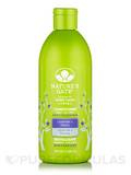 Lavender + Peony Replenishing Conditioner - 18 fl. oz (532 ml)