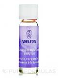 Lavender Relaxing Body Oil 0.34 fl. oz (10 ml)