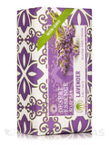 Lavender Soap Bar - 5 oz (142 Grams)
