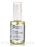Lavender Spray Premier 1 fl. oz