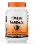 LaxaCare® - 60 Vegetarian Capsules