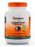 LeanCare®Economy 240 Vegetarian Capsules