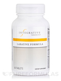 Laxative Formula - 60 Tablets