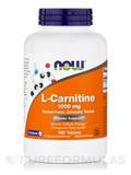 L-Carnitine 1000 mg - 100 Tablets