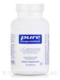 l-Carnosine - 120 Capsules
