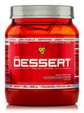 Lean Dessert Protein Shake Chocolate Fudge Pudding 1.38 lb