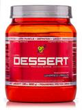 Lean Dessert Protein Whipped Vanilla Cream - 1.38 lb (630 Grams)