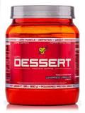 Lean Dessert Protein Whipped Vanilla Cream 1.38 lb