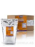 Lecithin Granules (Non-GMO) 10 lb