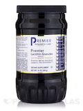 Premier Lecithin Granules - 12 oz (340 Grams)