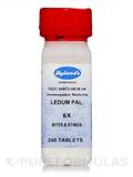 Ledum Palustre 6X - 250 Tablets