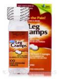 Leg Cramps - 100 Quick-Dissolving Tablets