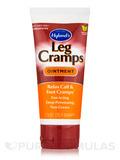 Leg Cramps Ointment 2.5 oz
