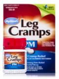 Leg Cramps PM - 50 Tablets